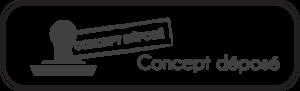 icone_concept