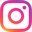 instagram-2-32