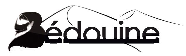 Bédouine - Concept pret-à-porter minimaliste